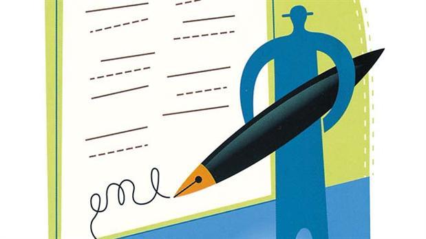 contratos administración