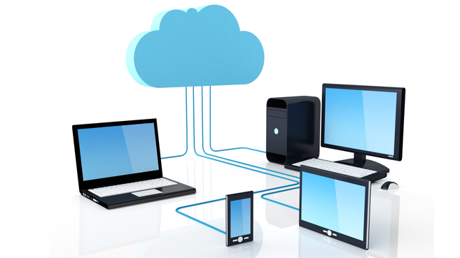 Cloud y movilidad