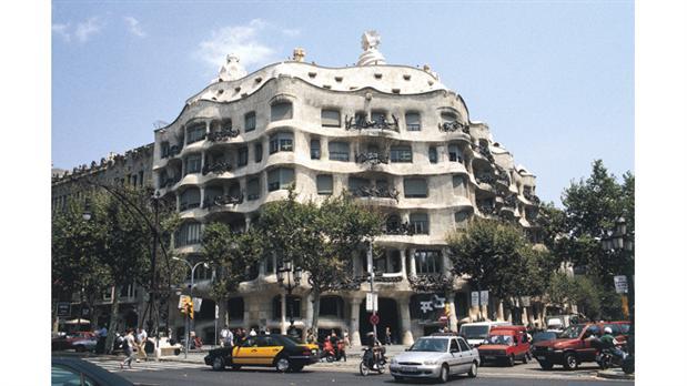 Las playas y parques de Barcelona, gestionados con tecnología ... - CIO España