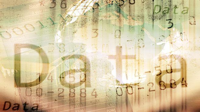 La falta de pol�ticas de seguridad en la canales digitales, un riesgo para las empresas