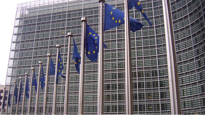 Unisys B�lgica, a cargo de los servicios y asistencia t�cnica TIC de la Comisi�n Europea