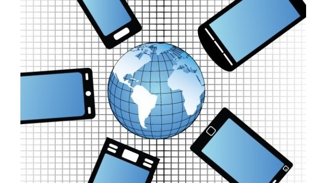 La CNMC sanciona a Telef�nica M�viles Espa�a con 180.000 euros por irregularidades en portabilidade