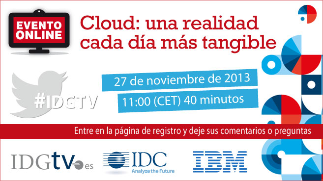 Webinar_IBM_cloud_