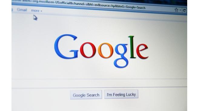 Las peticiones relacionadas con el 'derecho al olvido' siguen llegando a Google