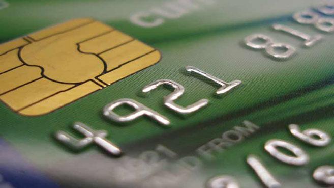 Google se vuelca en el pago con Android Pay