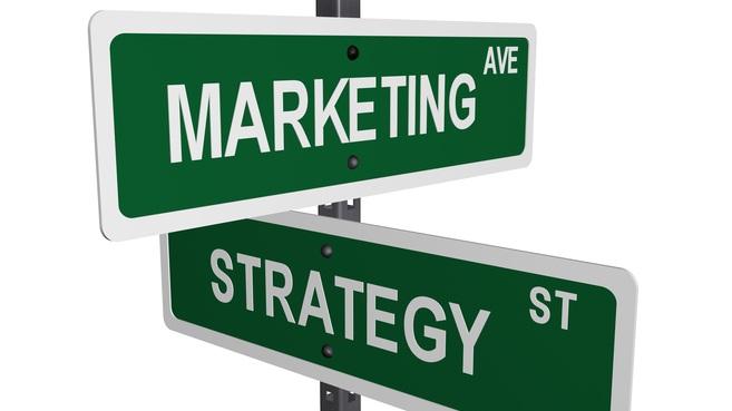 Mejorar la relación con el cliente puede incrementar la rentabilidad hasta un 144%
