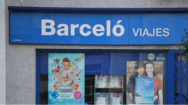 Barcel viajes optimiza su rea de compras industria y for Oficina barcelo viajes