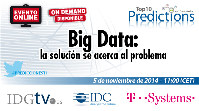 webinar_BigData_prediccion_ondemand