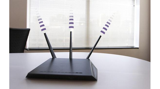 La WiFi gratis llega a Marbella