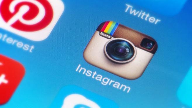 La limpieza de spam de Instagram revela una gran cantidad de cuentas con seguidores falsos