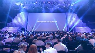 citrix_summit