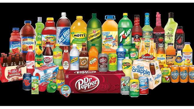 Alimentación y bebida ponen en marcha sistemas de gestión basados en 'big data' y 'machine learning'