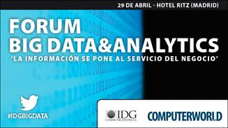 cabecera Big Data