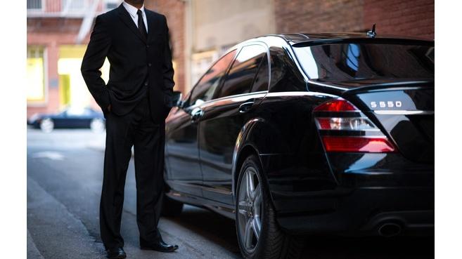 Uber invertir� 1000 millones de d�lares en la India