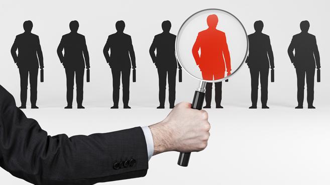 10 empresas de tecnología que ofrecen 'llamativos' beneficios a sus empleados