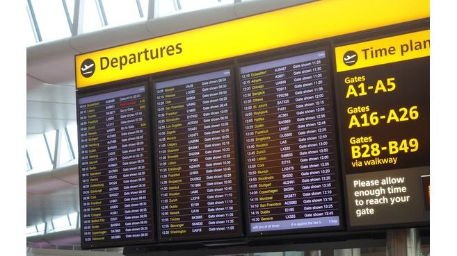 Aeropuertos de Portugal (ANA) mejora la gestión de sus infraestructuras aeroportuarias