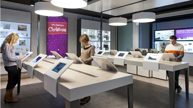tienda_digital_retail