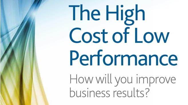 �Cu�nto cuesta a las empresas una mala gesti�n de los proyectos?