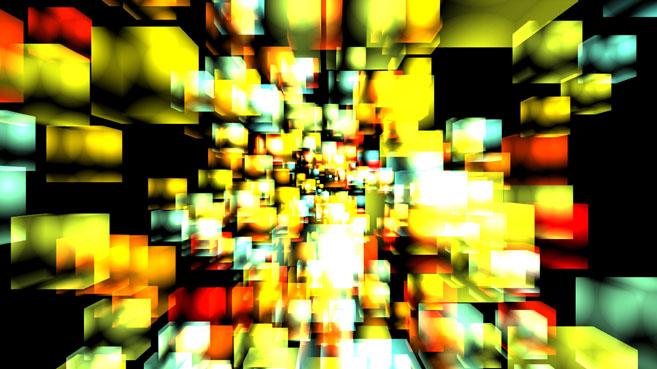El dilema de la disrupci�n digital