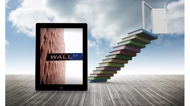 M�s de la mitad de los CIO est�n adaptando sus estrategias para la transformaci�n digital