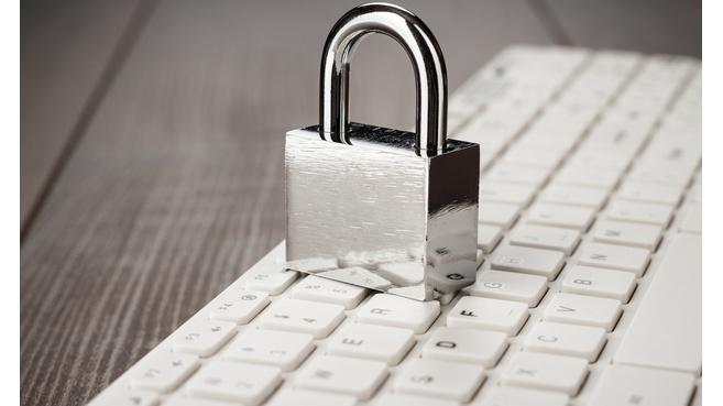Predicciones y consejos de Gartner para los profesionales de seguridad TI