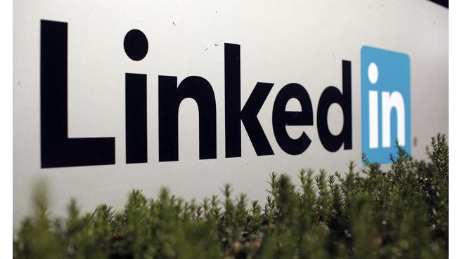 4 consejos para mejorar su imagen profesional de LinkedIn