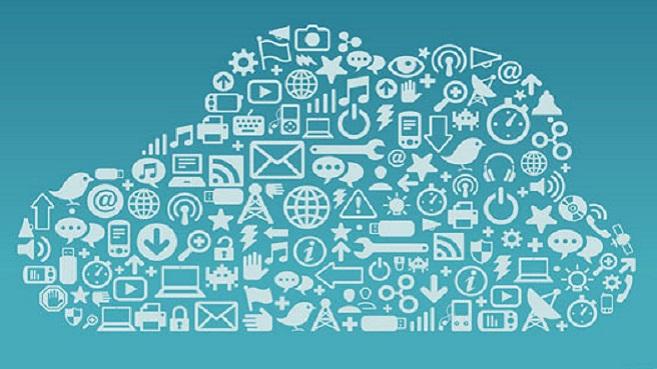 Oracle Cloud gestiona más de 55.000 millones de transacciones diarias