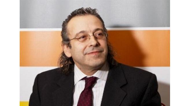 Juan Carlos Ramiro de Centac