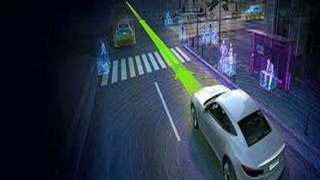 NVIDIA y Audi firman un acuerdo para desarrollar el coche ?más avanzado? en 2020