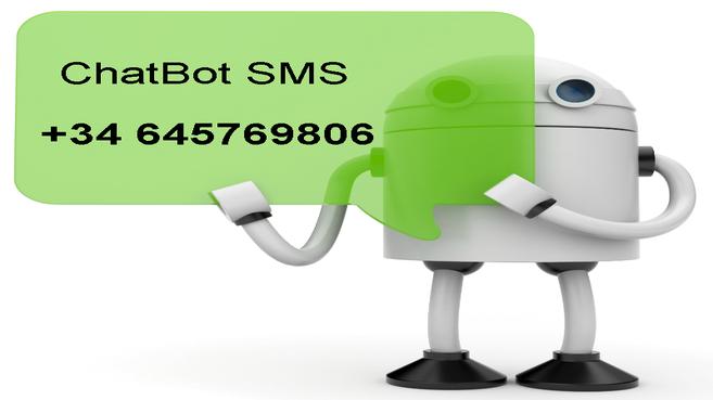Los chatbots mejoran la relación con los ciudadanos en el ayuntamiento de Sant Just Desvern