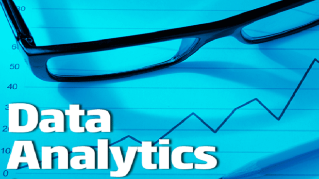 Data y Analytics