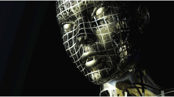 Desmitificar la Inteligencia Artificial