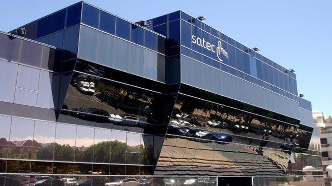 SATEC participa en el programa de la UE H2020 con un proyecto de desarrollo de 'Fog Computing'