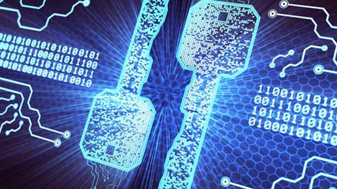 Ciberseguridad, IOT, diseños conectados y blockchain son los mayores desafíos para el marketing digital