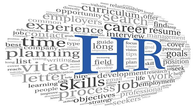 5 consejos para acelerar el proceso de contratación