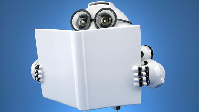 Nueve mitos sobre Machine Learning