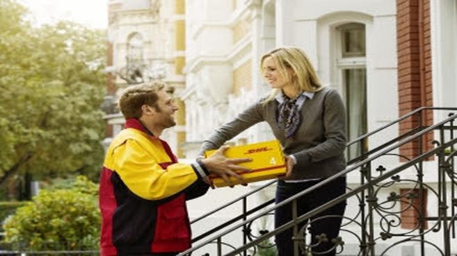 Servicio 39 On Demand Delivery 39 Para Facilitar El Comercio Electr Nico Internacional Retail Cio