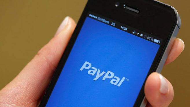 Paypal mejora su nivel de colaboración creativa