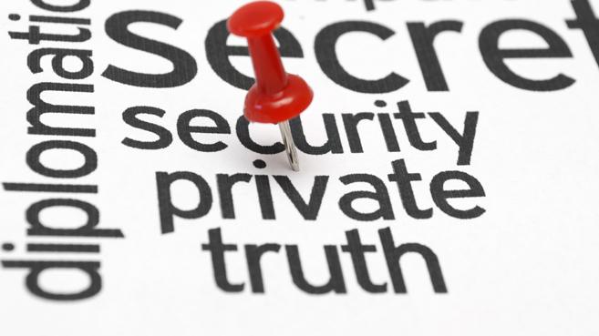 Por qué falla el cumplimiento del estándar de seguridad de datos de las tarjetas de pago