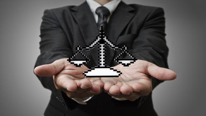 Escura entra en el mercado telemático de la gestoría