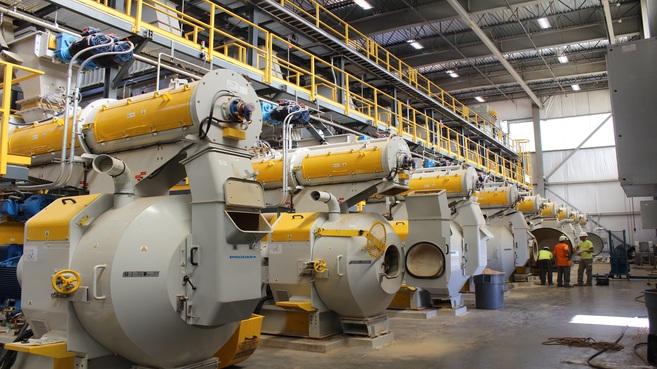 Prodesa recorta mil horas de tiempo de ingeniería en el desarrollo e implementación