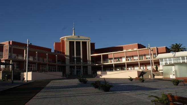 La Orden Hospitalaria de San Juan de Dios asegura la gestión de su plataforma tecnológica