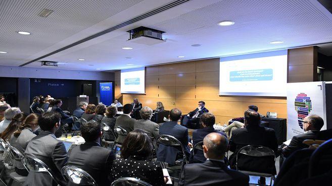 En España existen vacíos legales en relación con las criptomonedas y su aplicación