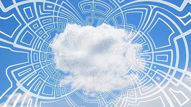 Seis tendencias que configuran las estrategias en la nube