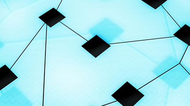 Las empresas no conocen el contenido del 45% del tráfico de sus redes