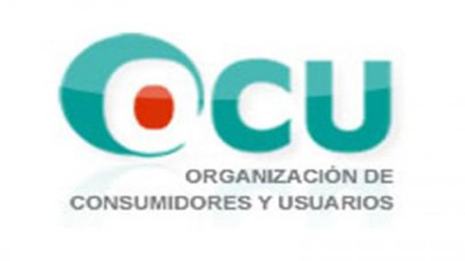 Resultado de imagen de OCU