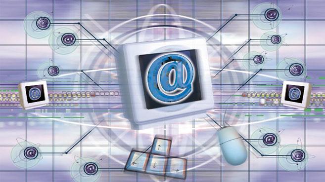 La comunidad de murcia pone en marcha la oficina de registro virtual aapp cio - Oficina virtual industria ...
