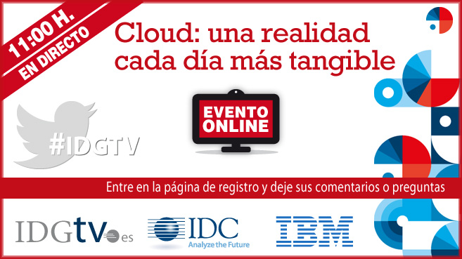 Webinar_cloud_IBM_IDC_directo