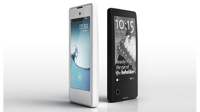 YotaPhone_dual_screen