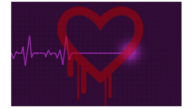 Heartbleed 3